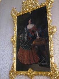 Catherine I of Russia