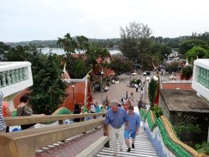 Photos from Koh Samui